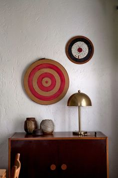 Jason Koharik in Glenn Lawson Spanish Colonial by DISC Interiors | Remodelista