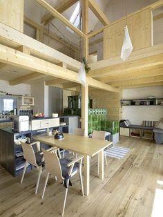 casa en el pantano / a1 architects (16)