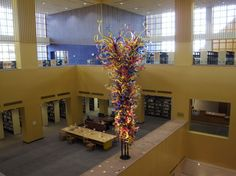 sculptures, antonio public, san antonio, antonio librari, public libraries