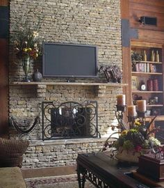 TV Options On Pinterest Tv Wall Mount Fireplaces And Tv