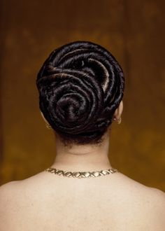 Flat Twist Mohawk Weave Images & Pictures - Becuo
