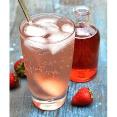 10 (More) Non-Alcoholic Drinks to Have With a Meal