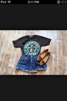 white girls   starbucks starbuckWhite Girls Be Like Starbucks