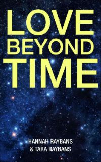 Kindle FREE Day:   Feb 8      ~~ Love Beyond Time