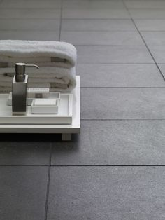 Badkamer on pinterest 34 pins - Tegel rechthoekige badkamer ...