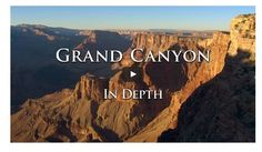Visit the Grand Cany