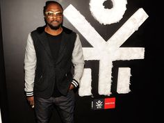 """Levi Strauss, MCM, Case-Mate, and RVCA are the newest additions to the Will.i.am and Coca-Cola's """"Ekocycle"""" line of recycled clothing and accessories."""