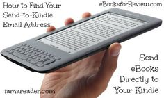 borrowing books on kindle