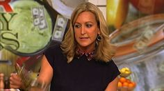 The Chew: Flea Market Essentials With Lara Spencer | Hulu Mobile Clips | Free