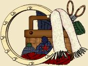 Great knitting loom info!