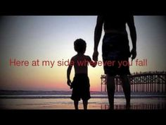 By Your Side ~ Tenth Avenue North (Full Song & Lyrics)