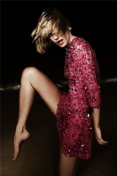 #rsvp #sparkle #dress #inspiration