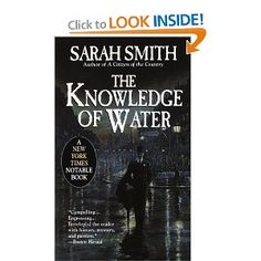 The Knowledge of Water