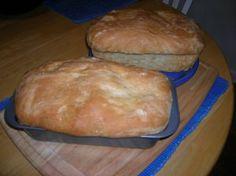 food recipes, sourdough bread, bread recipes