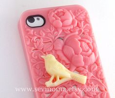 iphone case, iphone 4 case, iphone 4s case