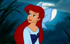 63 Magical Disney Movie Facts You Should Know - I actually didn't know most of these