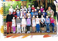 didattica matematica scuola primaria