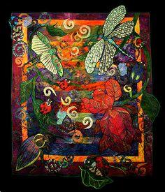 lights, dragonfly art, ann eddi, dragonfli art, art quilt, quilts, ellen ann, dragonfli wing, quilt pattern