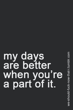 better day, truth, loverelationship quot, inspir, word, true stories, thing
