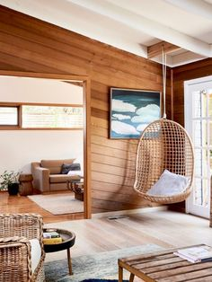 10 ways to use wood in your interior design - greentimbercoltd.com