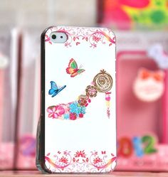 High Heels Print Hard Plastic Back Case for iPhone 4 4s - Apple Accessories - Funny Gadgets Free shipping
