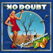 one of the best albums of all time -- no doubt - tragic kingdom music, album covers, jokes, favorit, women empowerment, doubt, throwback thursday, girl power, tragic kingdom