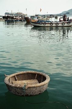 Nha Trang, Viet Nam http://viaggi.asiatica.com/