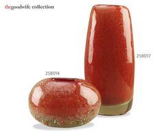 glass round, torina glass