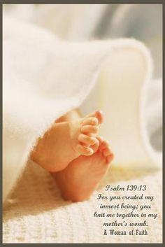 psalms, theme babi, babi feet, baby feet, feet sticker