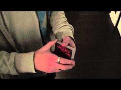 Karnival Z-Ray Deck Video Review!