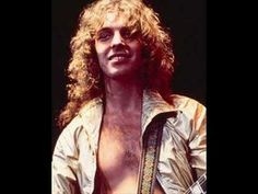 """We all remember the song""""Show Me the Way"""" written by Peter Frampton, which was originally released on his 1975 album Frampton and as a single, but gained its highest popularity as a song from his 1976 live album Frampton Comes Alive!"""