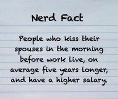 love this nerd fact