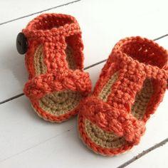 Chunky Crochet Baby Blanket – Tutorial | chucksforchancho