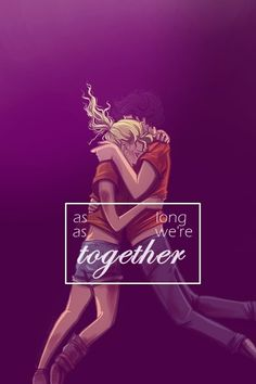 Percy And Annabeth Fall Into Tartarus Images & Pictures - Becuo Percy And Annabeth Fall Into Tartarus