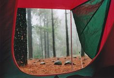 tents, tent camping, sleeping bags, summer camping, outdoor