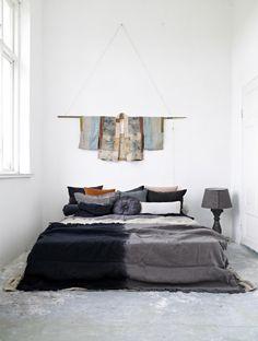 style simplicity