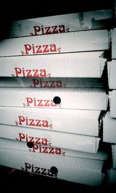 pizza hamburgstreet, food, pizzas, pizza pizza, pizza fotokiosk