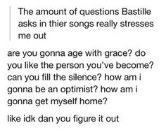 bastille band if you close your eyes