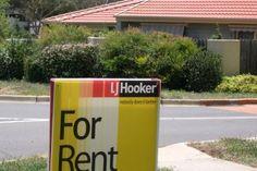 No respite for renters