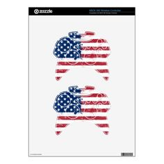 4th of july xbox live