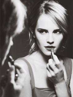 sexy lipstick lol