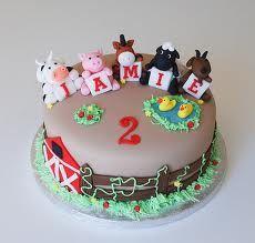farm cake - Google Search