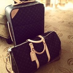 luggage on pinterest 53 pins