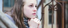 11 Toxic Behaviors That Will Steal Your Joy (And How to Move Past Them)
