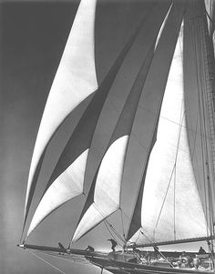 ✯ The llarchmont Yacht Club, 1939 ...  Photo by Morris Rosenfeld .. From New York at The Beginning of The 20th Century Series✯