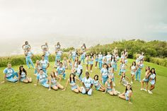 colleg nation, cheerleadingmi life, cheer life