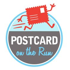 Send real postcards with just the tap of a button from your smartphone ~ Turn those stored up photos on your phone & PC into some wonderful memories (Who doesn't like getting snail mail?) ~ Available through iTunes, Google play, & Windows store. ~ You can also add something special like a video that is accessible with a bar code scan on your postcard by the recipient ~ Very CoOL!