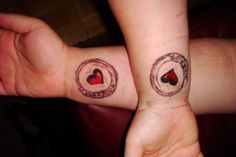infertility awareness tattoos