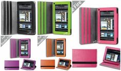 kindle fire case MICRO FIBER LEATHER CASE KINDLE FIRE $5.99 FREE SHIPPING (NORMALLY OVER $59!) ~ AMAZON DEALS