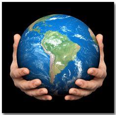 consejos para viajar por sudamérica